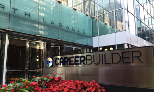 picture_CareerBuilder-Chicago