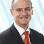 Jörg Mannsperger