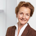 Ulrike Wieduwilt