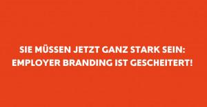 picture_employer_branding_ist_gescheitert_RC2017_Theisen_Boecker