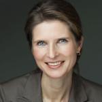 Corinna Jendges
