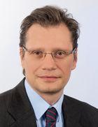 IW Köln, Befristete Beschäftigung, Holger Schäfer, Crosswater Job Guide,