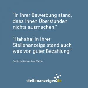 picture_stellenanzeigen_ueberstunden_bezahlung