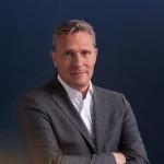 Erik Bethkenhagen