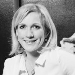 Laura Fritz-Wilde