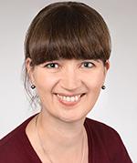 Prof. Dr. Nicole Gürtzgen