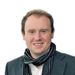 Henning Könicke