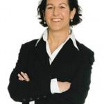 Claudia Seidner