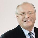 Werner Steinmüller