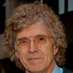 Dr. Peter Littig