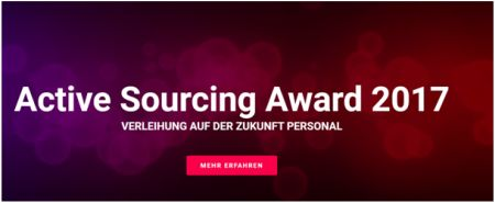 chart_ICR_Active_Sourcing_Award_2017