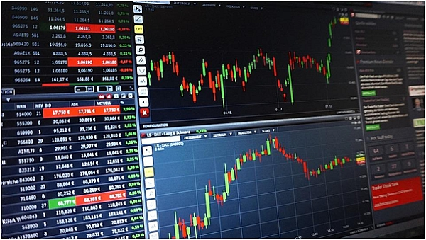 picture_CFD_Daytrading