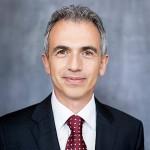 OB Peter Feldmann