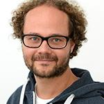 Simon Janssen