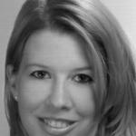 Anja Karlshaus