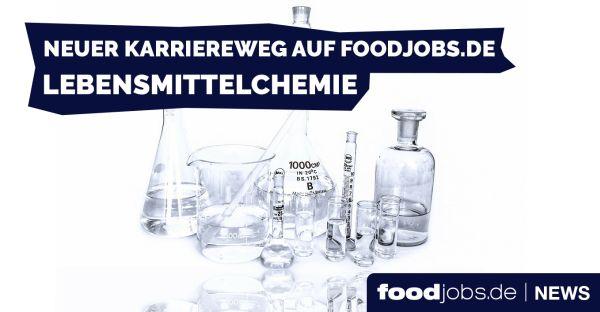picture_foodjobs_lebensmittelchemie