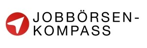logo_jobboersen_kompass_final_c_300_98-300x98[1]