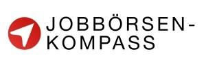 logo_jobboersen_kompass_final_c_300_98-300x98[1]