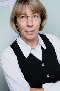 Beatrice von Buchenwaldt