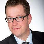 Dr. Wolfgang Dauth