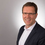 Joachim Giese