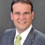 Dr. Sebastian Jungermann