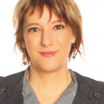 Dr. Monika Öhlsaßer