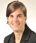 Dr. Gabriele Wydra-Sommagio