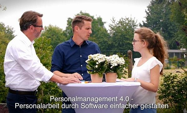 picture_aventini_Video_aventini-Talk