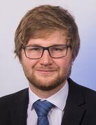 Matthias Diermeier