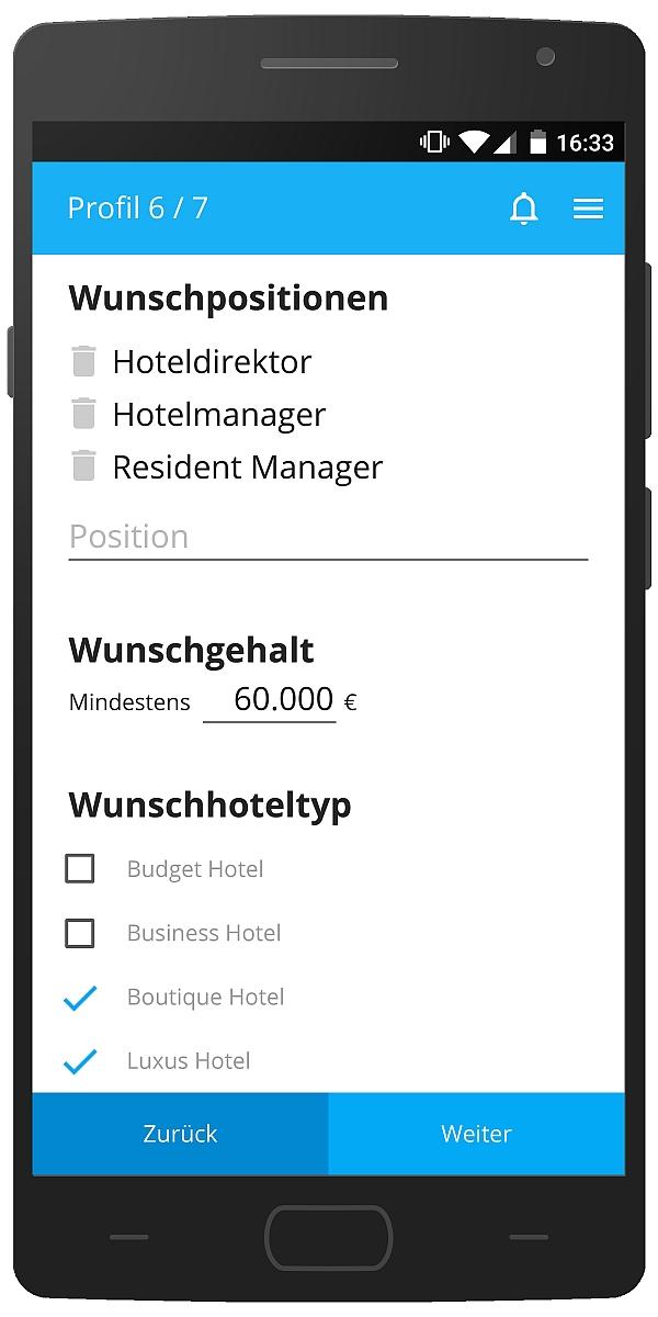 screen_Hotelhead Smartphone-Ansicht 3