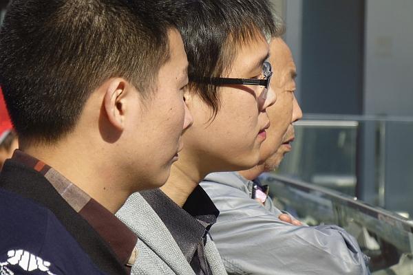Megatrends, Thomas Kochan, Sloan MIT, Irish Times, Globalisation, Technology, Redesign of Work, Crosswater Job Guide, China, Workforce Generation