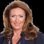 Regine Entmayr