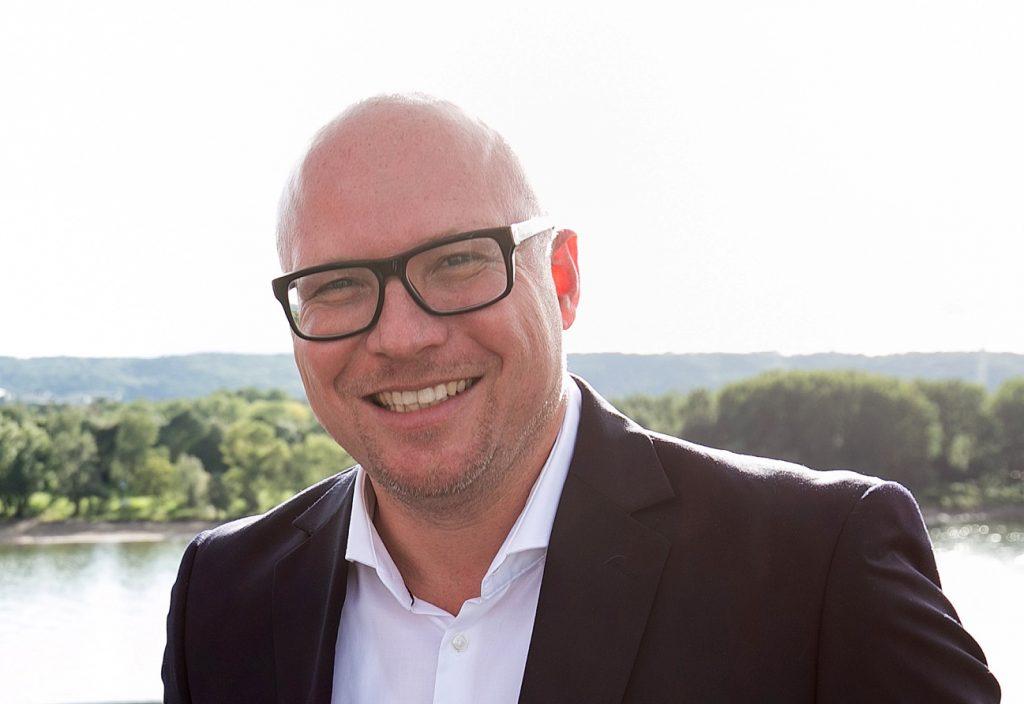 Personal Swiss, HR Today, ALMA Medien AG, Alexander R. Petsch, børding exposition SA,