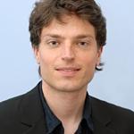 Enzo Weber, IAB, Crosswater Job Guide