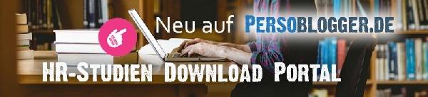 HR-Studien Download Portal