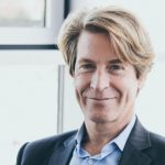 HR-Gehälter 2018: Automobilbranche zahlt am besten