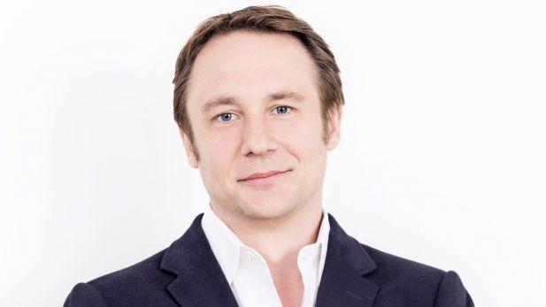 Gerrit Schumann, Handelsblatt, karriere.de, Wirtschaftswoche, Stepstone, Young Professionals, Studenten,