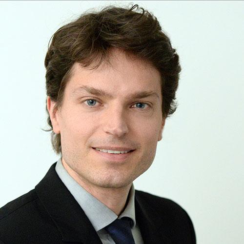 IAB, Enzo Weber, Arbeitsmarktbarometer, Frühindikator, Arbeitsmarktaufschwung, Arbeitslosigkeit, Crosswater Job Guide,