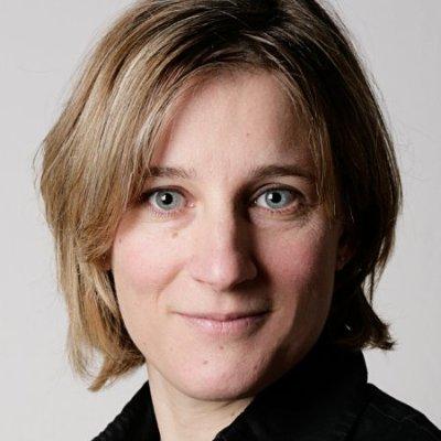 kimeta, classmarkets, Dr. Stefanie Heinemann, Alexander Roß, kimeta RegioPower, NWZ Digital, Crosswater Job Guide,