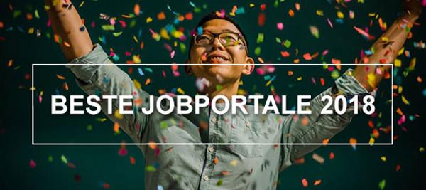 TalentPro, beste Jobbörsen 2019, beste Jobbörsen 2018. Candidate Profiling, Schelenz, Gerrits, Crosswater Job Guide, Jobbörsen-Kompass, Recruiting Kampagnen, Jobvector, T5-Karriereportal, Stepstone, Indeed, Jobware, Stellenanzeigen.de, UNICUM Karrierezentrum, Staufenbiel Institut, Arbeitsagentur,