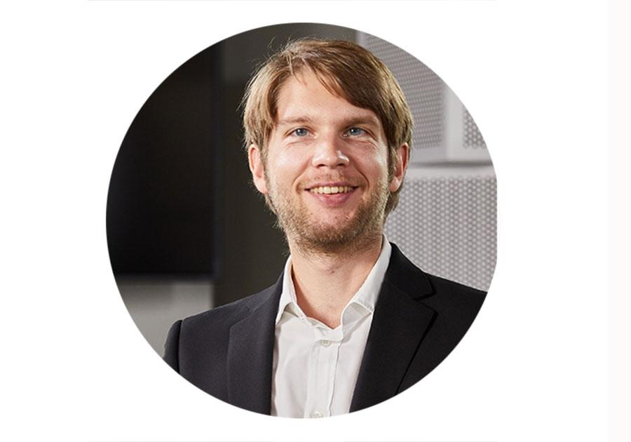 Persomatch, Tristan Niewöhner, Google for Jobs, Crosswater Job Guide, Stellenanzeigen,