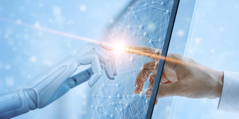 rexx systems, KI, AI, Künstliche Intelligenz, Artificial Intelligence, Human Resources Software, rexx Workflow, CV-Parser, finest Job, jobbringer.com, Crosswater Job Guide,