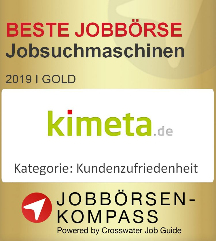 Google for Jobs, #Google4Jobs, Buxtehude, Wollmilchsau, Kimeta, Crosswater Job Guide,