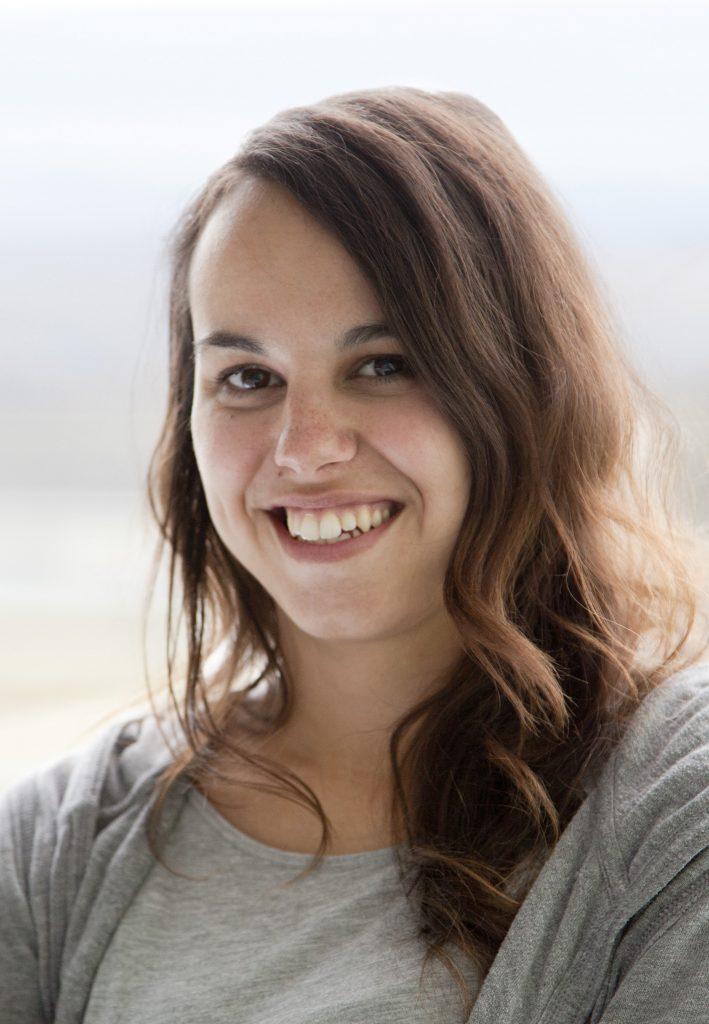 Karriere.at, Johanna Mayr, Österreich, Bekanntheitsgrad, Karriereportal, GfK, Crosswater Job Guide,