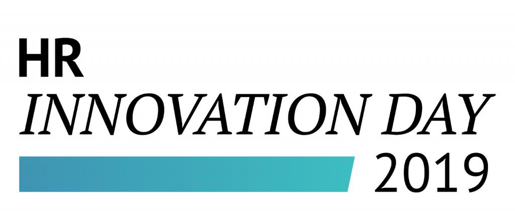 HR Innovation Day 2019, HTWK Leipzig, Peter M. Wald, Curley Fiedler, Alexander Grünert, HR Rookies,