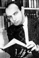 Rudolf Flesch (1911-1986)
